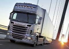 Перевозка комплексных грузов