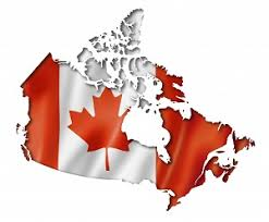 Перевозки из Канады