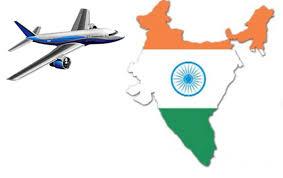 Импорт индии