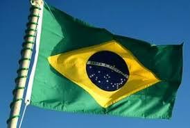 Импорт Бразилии
