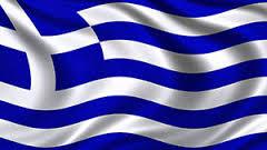 Перевозки из Греции