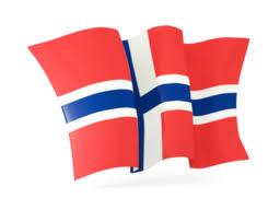 Доставка сборных грузов из Норвегии