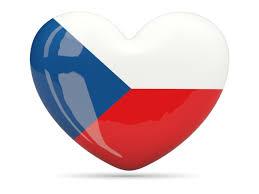 Импорт Чехии