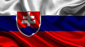 Импорт Словакия